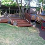 Kindergarten & Preschool – Commercial Renovations