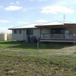 Scrubby Mountain – Custom investment property